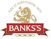 Banks's Beer