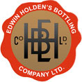 Edwin Holden's Bottling Company Ltd