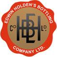 Edwin Holden's Bottling Company Ltd