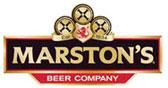 Marston's Beer Company