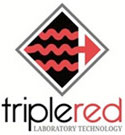 TripleRed Laboratory Technology