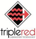 TripleRed Laboratory Technology